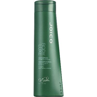 Body Luxe Shampoo