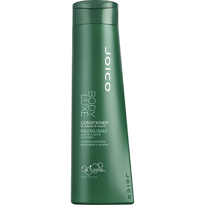 Body Luxe Thickening Conditioner