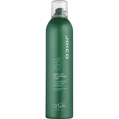 Joico Body Luxe Root Lift Volumizing Foam