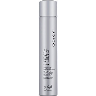 Joico JoiMist Medium Finishing Spray 06