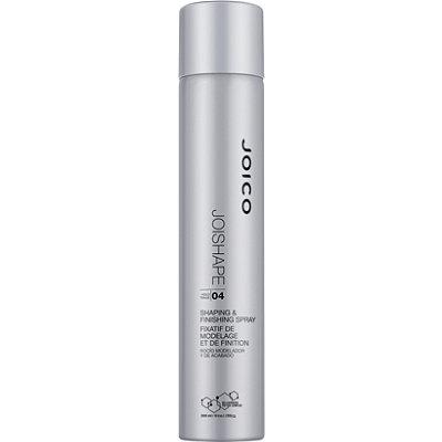JoicoJoiShape Shaping & Finishing Spray 04