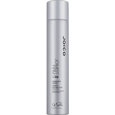 Joico JoiMist Firm Finishing Spray 09