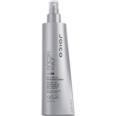 JoiFix Medium Finishing Spray 06