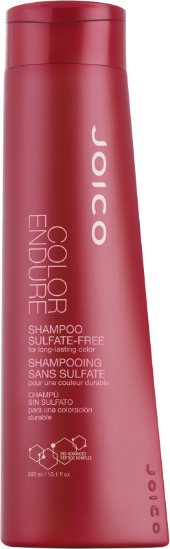 Joico Color Balance Blue Shampoo Conditioner Liter Duo
