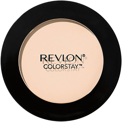 RevlonColorStay Pressed Powder