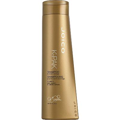 JoicoK-PAK Shampoo