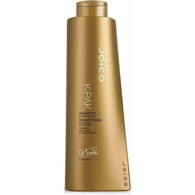 K-PAK Shampoo
