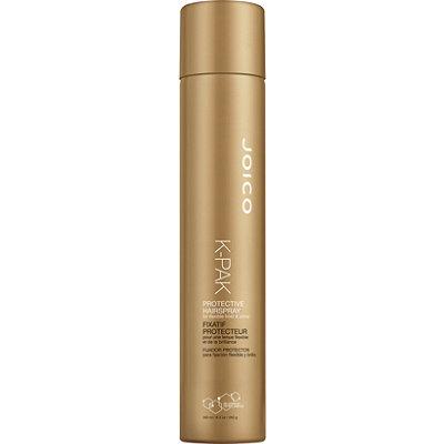 K-PAK Protective Hair Spray