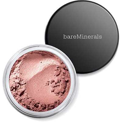 BareMineralsRose Radiance All-Over Face Color