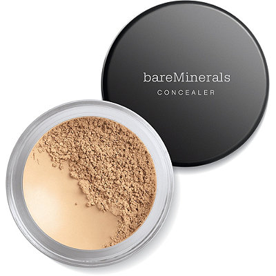 BareMinerals Well-Rested Eye Brightener Broad Spectrum SPF 20