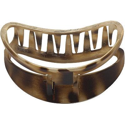 KarinaAnimal Open Dome Jaw Clip
