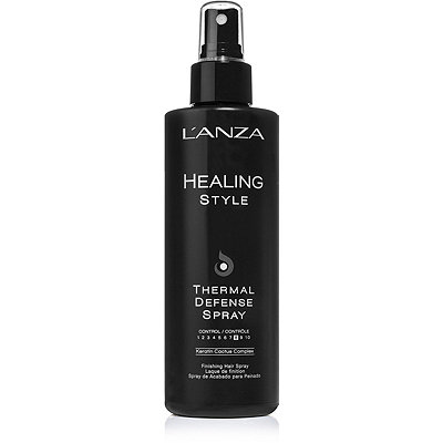 Healing Smooth Thermal Defense Spray