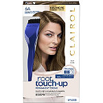 Clairol Nice 'N Easy Root Touch-Up Light Ash Brown 6A