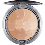 Magic Mosaic Multi-Colored Custom Light Bronzer in Warm Beige