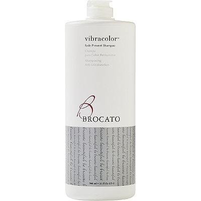 BrocatoVibracolor Fade Prevent Shampoo