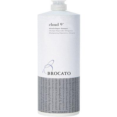 BrocatoCloud 9 Miracle Repair Shampoo
