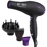 Hot Tools Tourmaline IONIC Professional Dryer