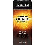 John Frieda Brilliant Brunette Luminous Color Glaze