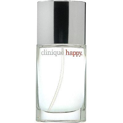 CliniqueHappy Perfume Spray