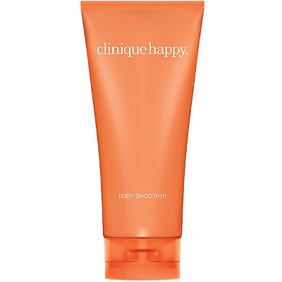 CliniqueHappy Body Smoother