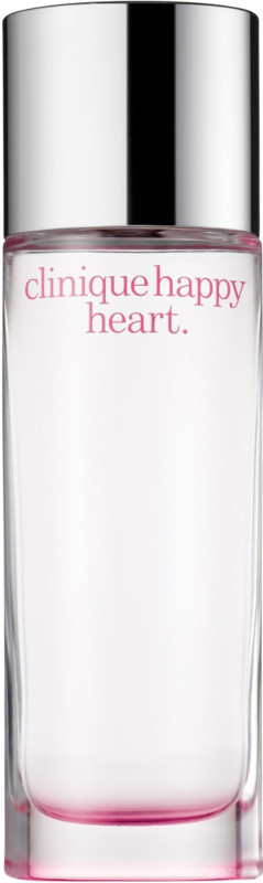 Happy Heart | Ulta Beauty