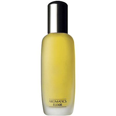 Clinique Aromatics Elixir Mini