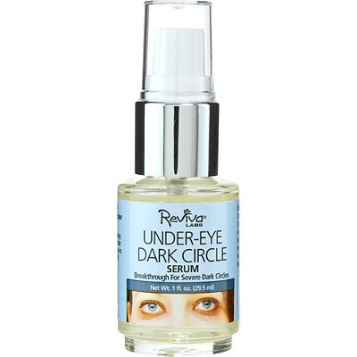Reviva Labs Under-Eye Dark Circle Serum