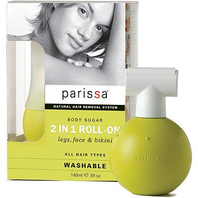 ParissaRoll-On Body Sugar
