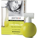 Parissa Roll-On Body Sugar