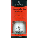 Strong Adhesion Base Coat