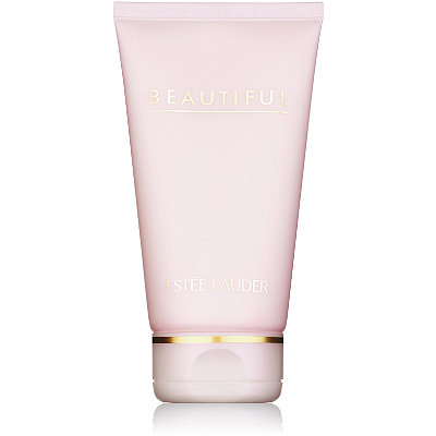 Estée Lauder Beautiful Perfumed Body Creme %28Tube%29