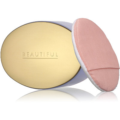 Estée Lauder Beautiful Perfumed Body Powder %28with puff%29
