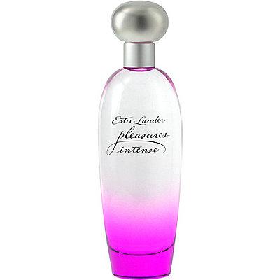 Estée LauderPleasures Intense Eau de Parfum