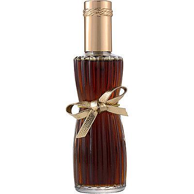 Estée LauderYouth Dew Eau de Parfum