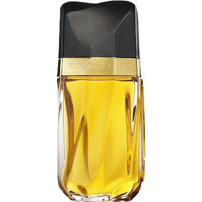 Estée LauderKnowing Eau de Parfum
