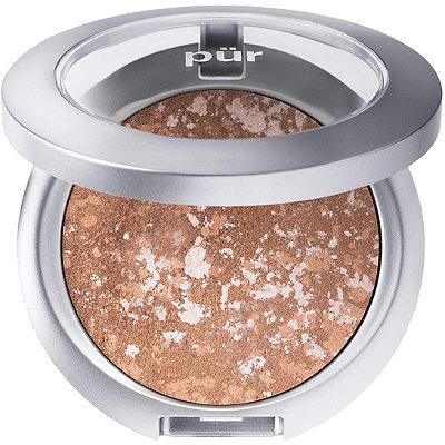 PÜR CosmeticsUniversal Marble Mineral Powder and Bronzer