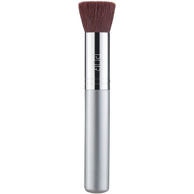 PÜR Cosmetics Chisel Makeup Brush