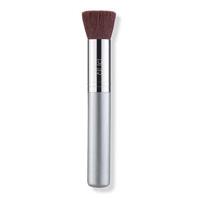 PÜRChisel Makeup Brush