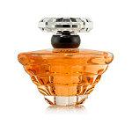 Lancôme Trésor Eau de Parfum 1.7 oz