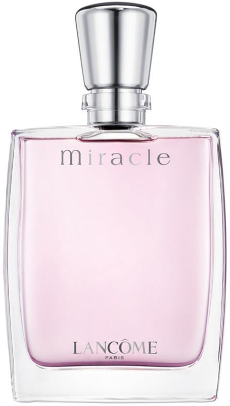 Lancôme Miracle Eau De Parfum Ulta Beauty