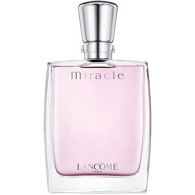 LancômeMiracle Eau de Parfum Spray