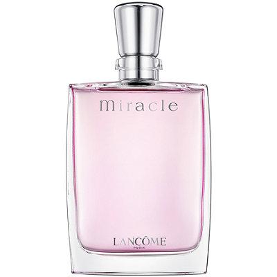 LancômeMiracle Eau de Parfum Spray