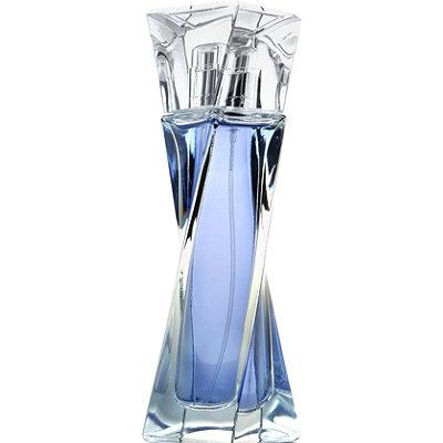 LancômeHypnôse Eau de Parfum Spray