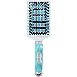 Volumize Square Cushion Paddle Brush