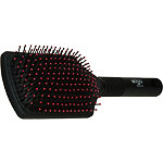 Straighten & Shine Paddle Brush