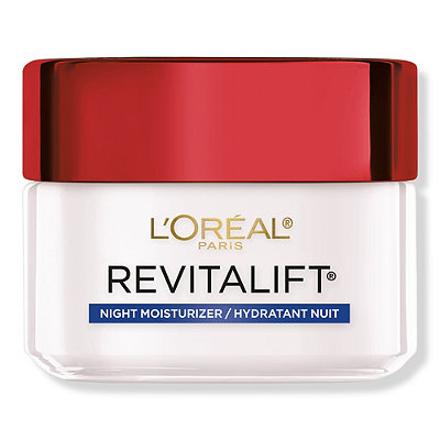 L'OréalDermo Expertise Advanced Revitalift Night Cream