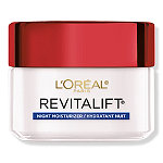 L'Oréal Revitalift Anti Wrinkle + Firming Night Cream
