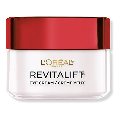 L'OréalAdvanced Revitalift Eye Cream