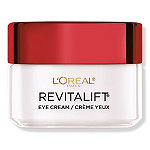 L'Oréal Revitalift Anti-Wrinkle + Firming Eye Cream Treatment