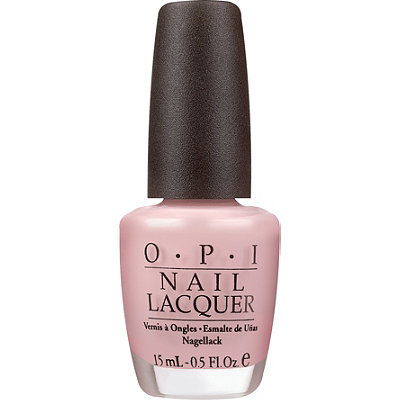 OPI Brights Nail Lacquer Collection